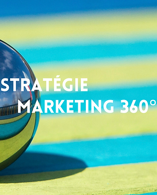 stratégie marketing 360° (1).png