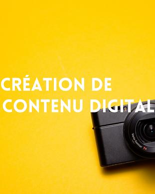contenus digital.png