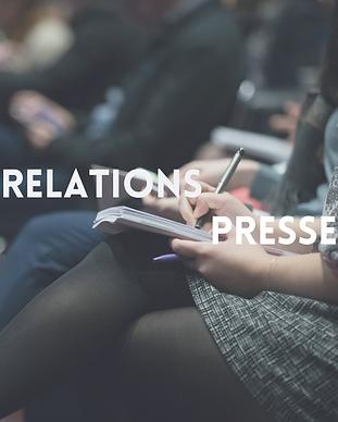 Relations presse CSB creative studio.png