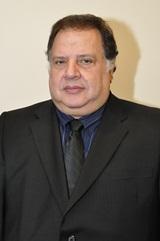 José Oswaldo de Oliveira Junior