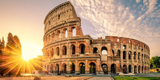free-tour-roma-clasica-buendia-tours-a.j