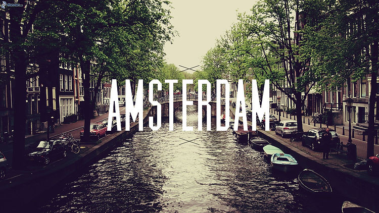 HD-free-amsterdam-wallpaper.jpg