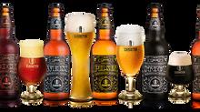 Vale da Cerveja