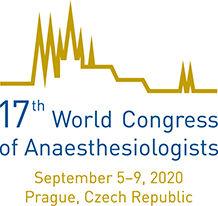 WCA2020-logo-web.jpg
