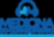 Logotipo Medicina do Conhecimento-1.png