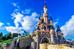 Atravessar os parques da Disney correndo... O sonho virou realidade!