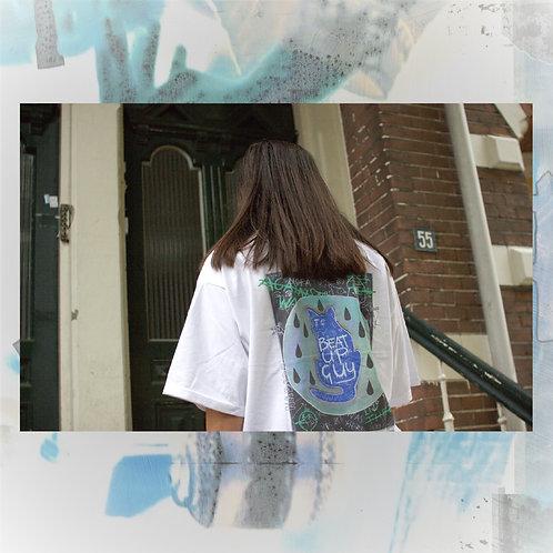 Shirt AE-E x Vera