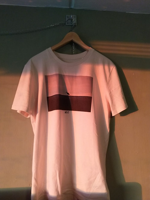 Shirt AE-E x Sturm