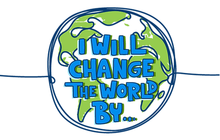 reflections_2021-2022_i-will-change-the-world-by_logo_566x361.png
