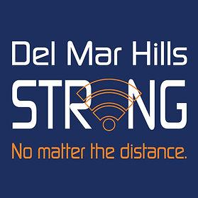 DMH Strong.JPG