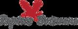 Raptors_Botswana_Logo_FA_HighRes-min.png