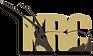 LogoAlpha.png
