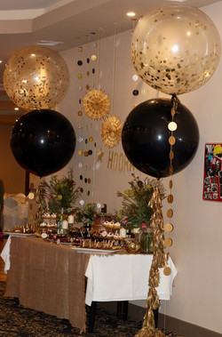 themed-party-candy-bar-3