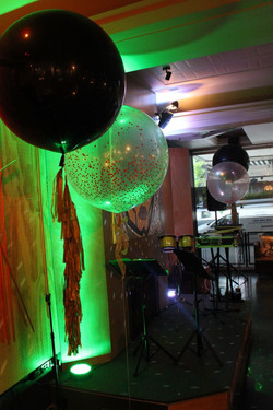 themed-party-decor