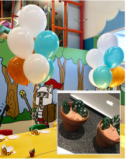 themed-party-catering