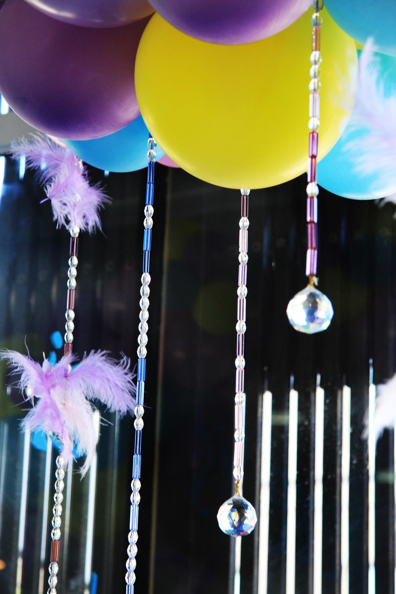 balloon-figures-large-decorated-balloons-2