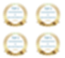 clean awards.png