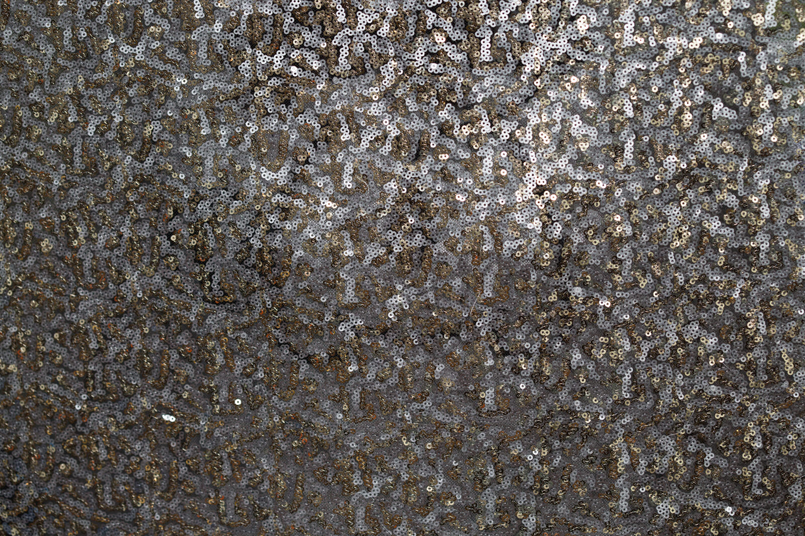 4ft-silver-gold-sequin
