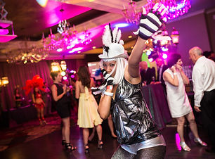 event_photography_zajac_nights_vancouver
