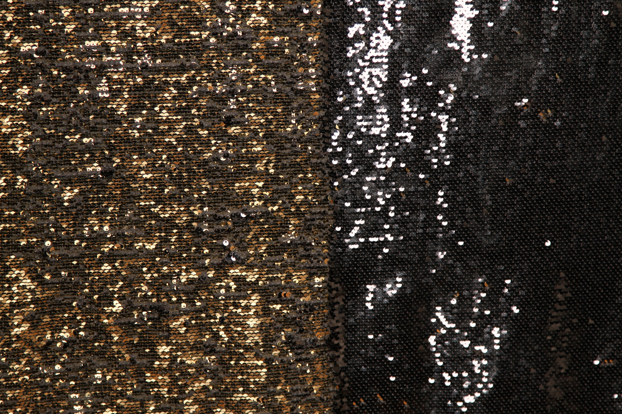 4-ft-gold-or-black-sequin