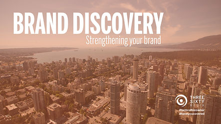 Tactical Brand Discovery Deck.001.jpeg