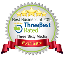 threesixtymedia-newwestminster 2019.png