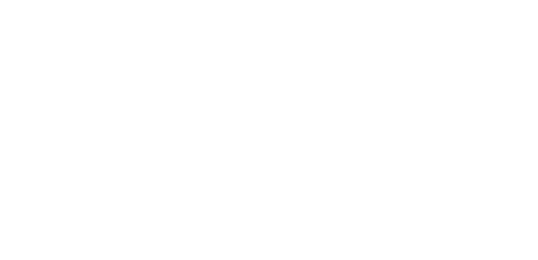 MMC Ministries - White Logo.png