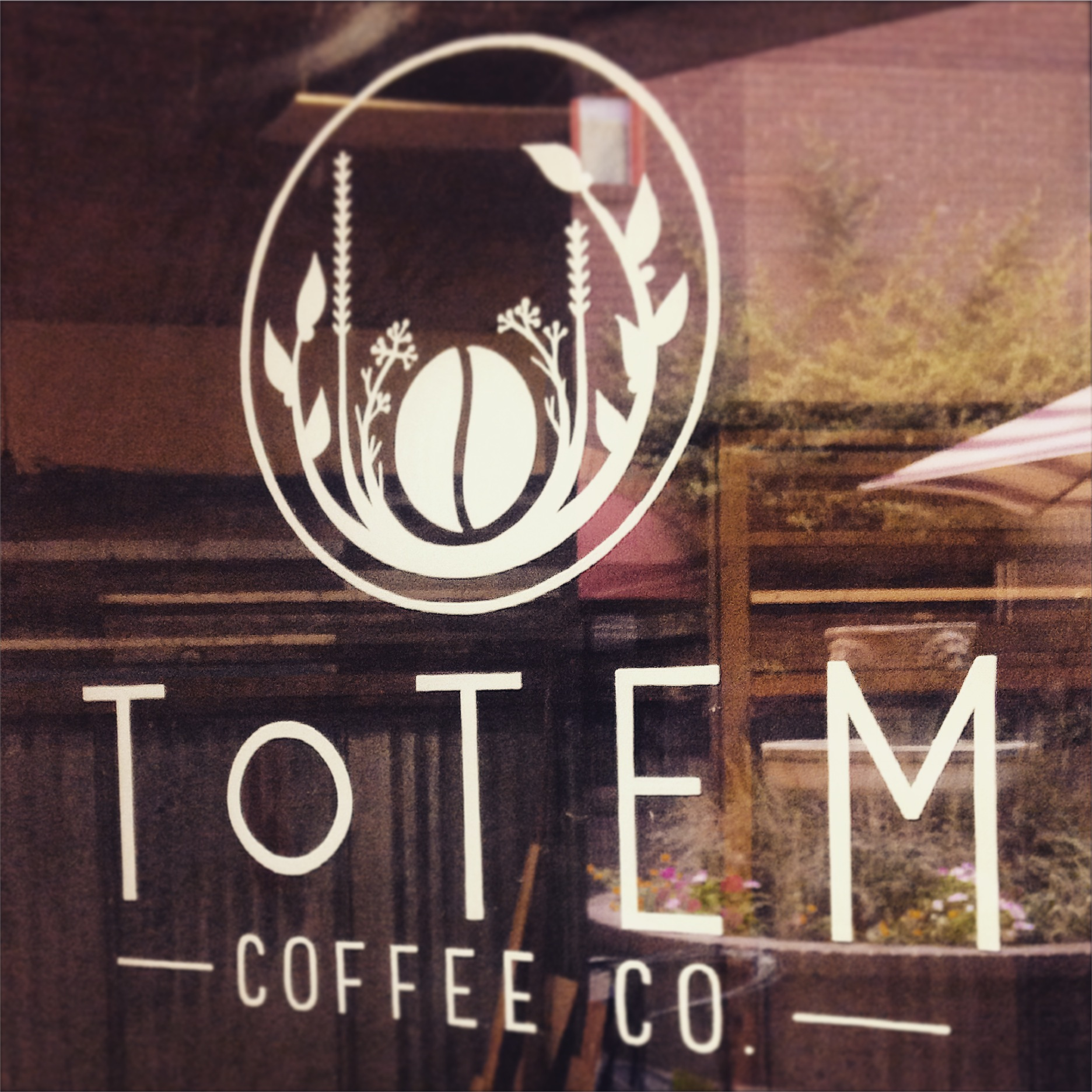 Totem Coffee Co