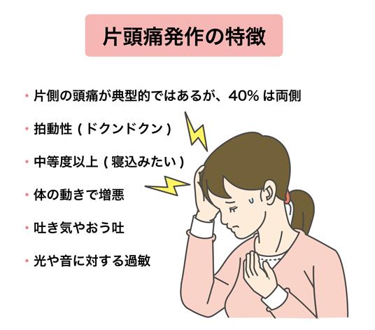 頭痛3.png