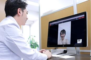 オンライン診療.png