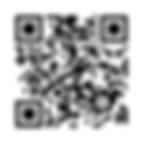 QRコード‗アースクリニック池袋‗予約システム.png