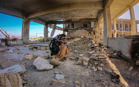 Yemen-Child_Hirsch.jpg