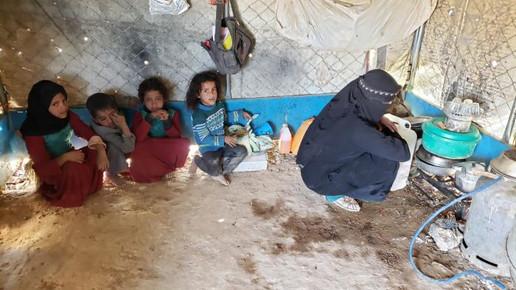 202005mena_yemen_marib_1.jpg