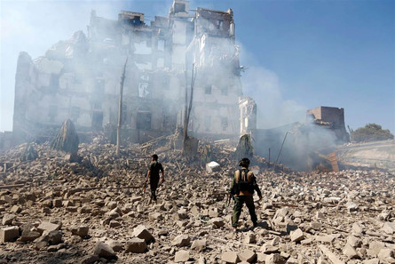 200713-yemen-war-mc-948_f51093c2eef7bd0e