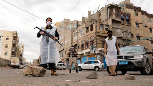 yemen_1280p.jpg