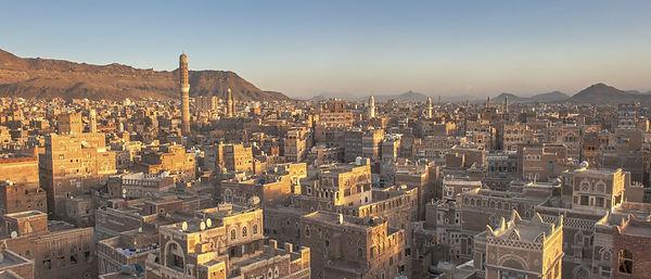 yemen_0.jpg