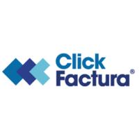 Click Factura.png