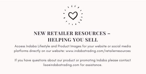 Retailer Resources.jpg