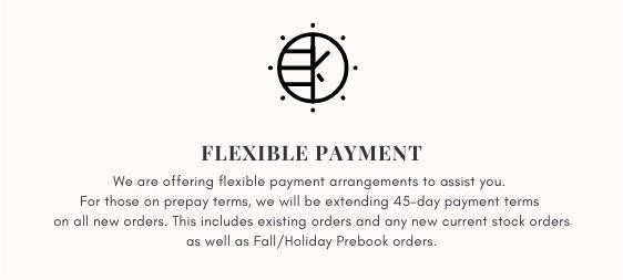 Flexible Payment.jpg