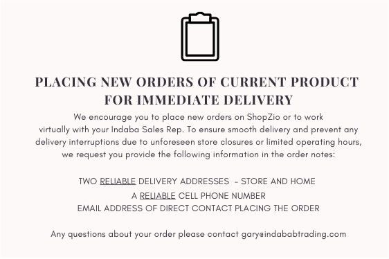 New orders.jpg