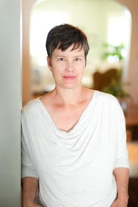 MelindaMiller-11.JPG
