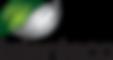 Logo_def_Talenteco(1).png