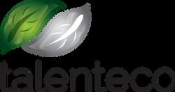 Logo_def_Talenteco(1)