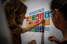 Global Goal Jam-Day1-27.jpg