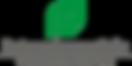 UnternehmensGrun Full Logo .png