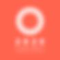 Vertical-Logo-01.png