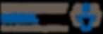 Logo_EG_transparent_500x168px.png
