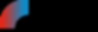 BRIGAID_LOGO_header_no_tagline_DEF.png