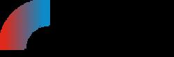 BRIGAID_LOGO_header_no_tagline_DEF