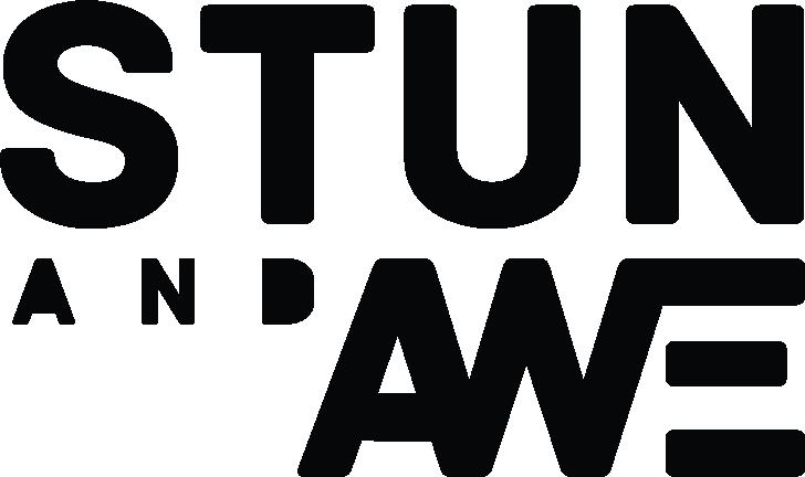 Stun&Awe